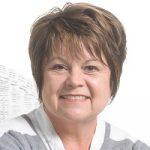 Elsabie Norden