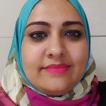 Fatima Aboo