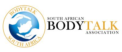 SABA-Logo-small