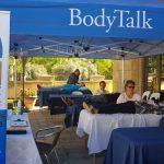 Tsogo Sun Annual Wellness Day