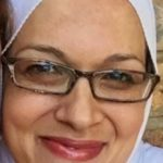 Farah Bydell Cassim