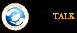 SABA-Logo-e1414330020441